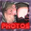 Evilena Photos