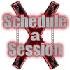 Session Scheduling