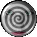 Evilena General Hypnosis